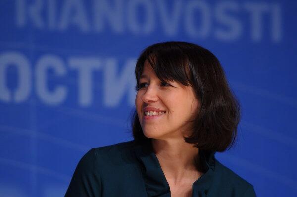 Екатерина Чистякова: когда благотворителям нужно сотрудничать с государством