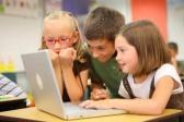 До какого возраста ребенку нельзя в соцсети?
