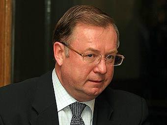 Сергей Степашин: Выстроена целая программа по защите христиан на Ближнем Востоке