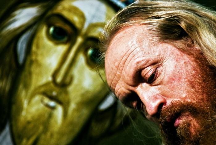 Как узнать волю Божию? — протоиерей Алексий Уминский