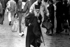 7 историй про Патриарха Павла Сербского