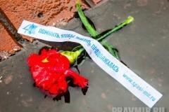 При храме на Дубровке появится музей в память о теракте