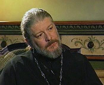 Проповеди протоиерея Алексия Уминского