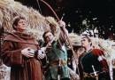 Миссис Гуд и «маразм духовенства»