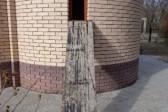 В Запорожской области ограблен храм