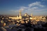 В Дамаске появится русская школа