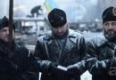 «Миротворцы с Грушевского» – о христианском долге сегодня