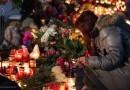 Латвийская Православная Церковь молитвенно встретила первую годовщину трагедии в Золитуде