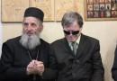 Священник Лев Аршакян: Вдруг я понял, что смерти нет