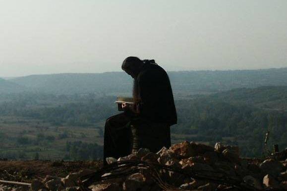 Святитель Феофан Затворник: Как учиться молиться? (+Аудио)