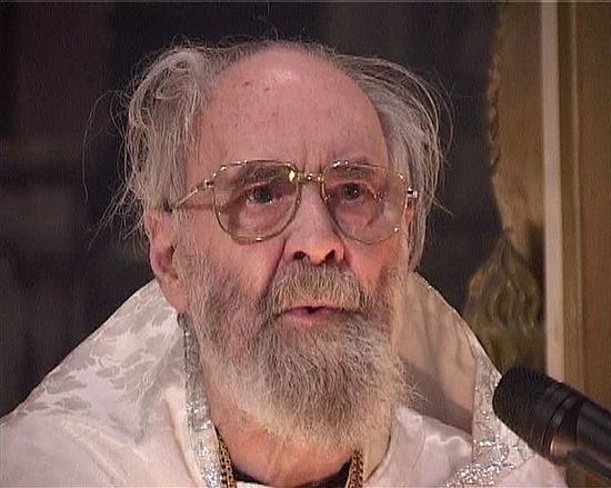 Конференция, посвященная митрополиту Антонию Сурожскому, прошла в Лондоне