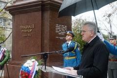 Президент Сербии: Последний российский император сделал больше, чем это было возможно