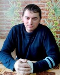 Житель Миллерово спас из пожара женщину и двухлетнего ребенка