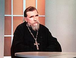 Правовое обеспечение репрессий против священнослужителей в 1920–1930-е гг.