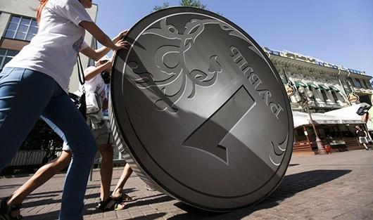 Экономист Алексей Ульянов: Пояса придется затянуть, а лекарства подорожают в полтора раза
