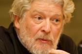 Протоиерей Алексей Уминский: Мне не нравится не любить…
