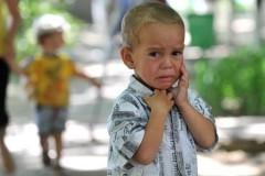 Дважды брошенные. Кого и почему возвращают в детский дом – Людмила Петрановская