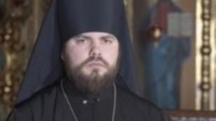 Епископ Даниил: Православные в Кыргызстане должны уметь говорить и на кыргызском языке