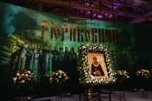 Более 253 тысяч человек за 20 дней посетили выставку «Православная Русь. Моя история. Рюриковичи»