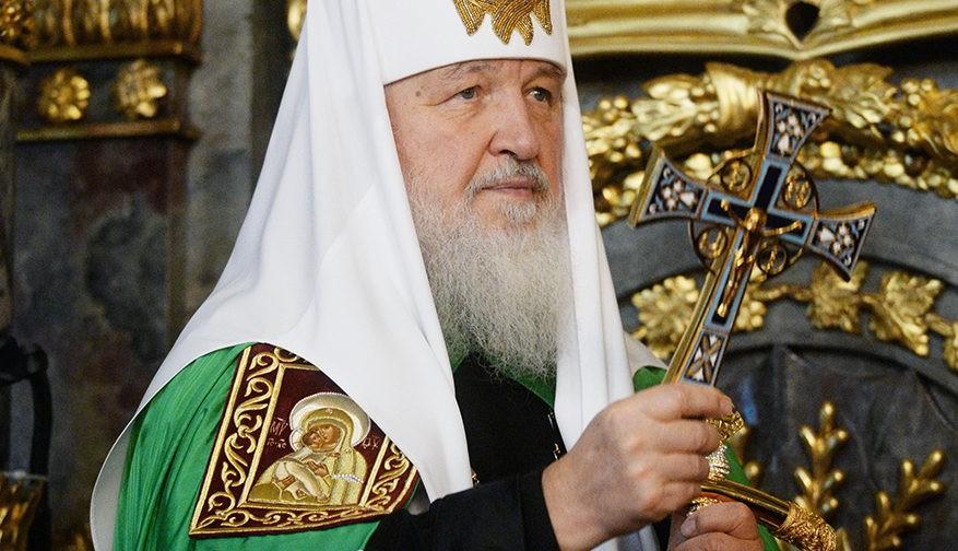«Правители России всегда защищали родную землю и духовные ценности народа»