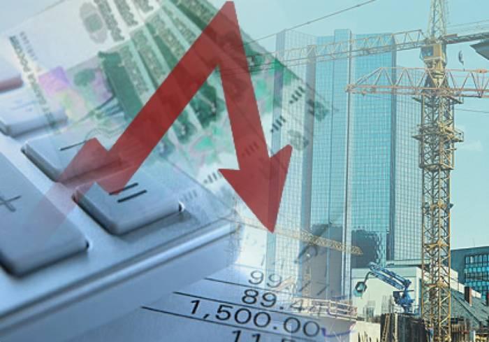 Что будет с курсом доллара и ждать ли дефолта? – игумен Филипп (Симонов)