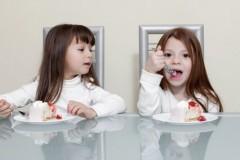 Зависти учатся в семье – протоиерей Андрей Лоргус