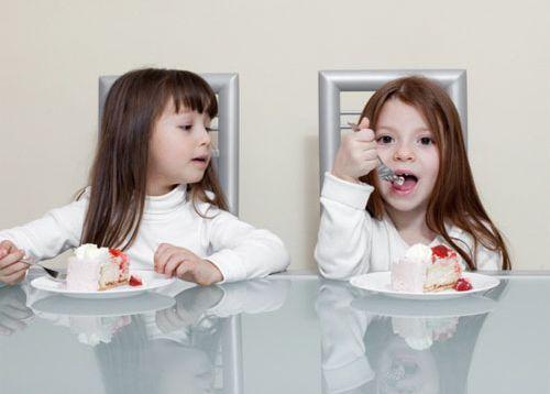 Зависти учатся в семье — протоиерей Андрей Лоргус