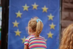 О европейских ценностях и докторе Лизе