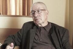 Никита Кривошеин — Француз Советского Союза