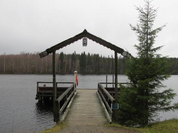 Православие в Финляндии: «Господь спасает при любых обстоятельствах»
