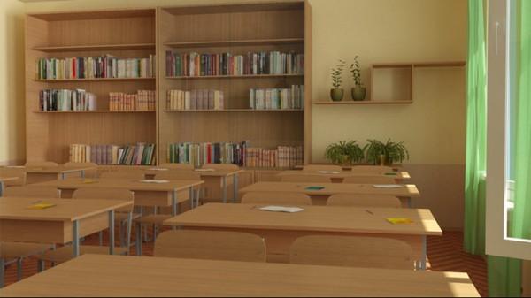 Московская епархия: Занятия воскресных школ в светских школах не будут носить вероучительный характер