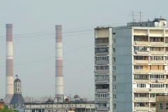 В Госдуме предлагают увеличить штрафы за нанесение ущерба окружающей среде