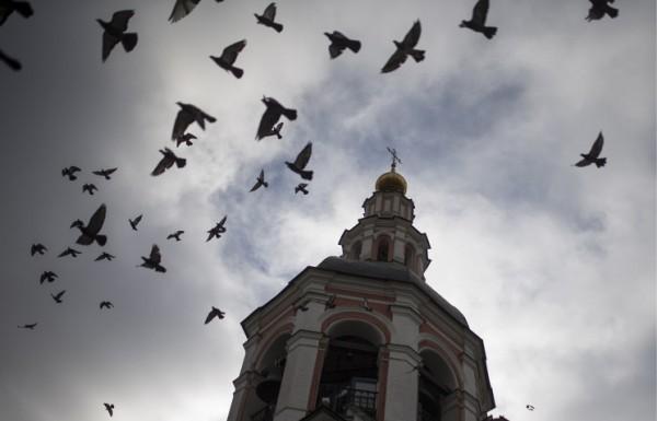 Пропавший без вести житель Бурятии скрывался в монастыре