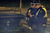 Повторное пьянство за рулем может грозить лишением свободы до двух лет