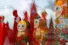 В Москве появился «Паспорт культурного туриста»