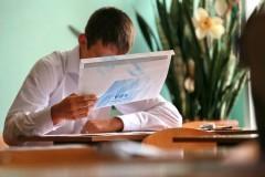 В Перми суд признал незаконным удаление школьника с ЕГЭ из-за телефона