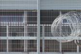 В США после 39-и лет заключения освободили несправедливо осужденного