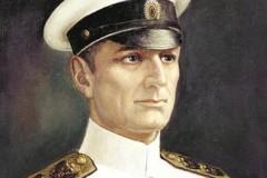 АлександрКолчак – исследователь Севера