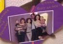 """""""Школа любви"""": о семье – важнейшей ценности жизни (+Видео)"""