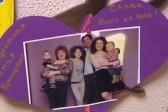«Школа любви»: о семье — важнейшей ценности жизни (+Видео)