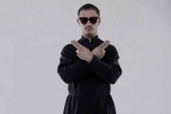 Как стать священником, или правило парашюта