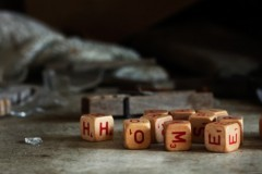 Об игре в подсчет слов