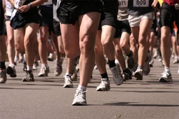 В Москве пройдет первый православный марафон в поддержку храма