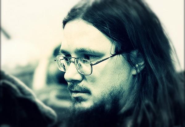В Петербурге прошел благотворительный концерт памяти священника Даниила Сысоева