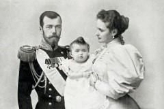 Государыня Александра Федоровна: 20 мыслей о браке и семейной жизни
