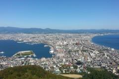 Япония — Россия: разные культуры в единстве веры