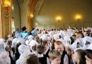 Православная гимназия и светская школа под одной крышей: опыт сосуществования