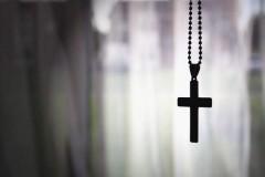 В Швейцарии 400 человек выступили в поддержку преследуемых христиан