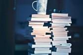 Что читать на выходных: лучшие публикации за неделю (17- 21 ноября)