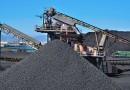 Более 100 храмов и монастырей получили бесплатный уголь от властей Кузбасса